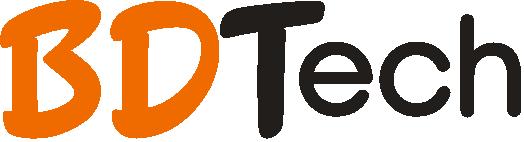 BDTech - technologie pro živočišnou výrobu