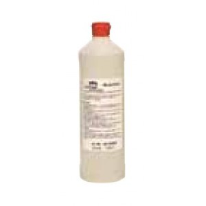 Testovací kapalina 1 litr ve stříkací láhvi