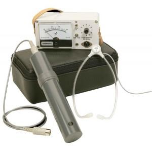 Ferroscope 3