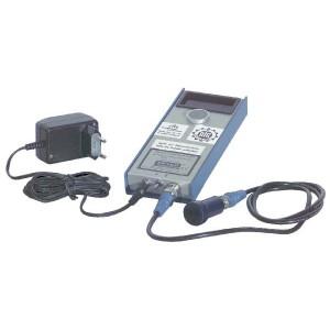Ultrazvukový měřič tuku LEAN-MEATER®