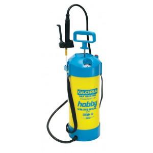 Pumpa pro výplach dělohy s hadicí, 5 litrů, 40 ks pipet
