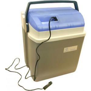 Chladící box na uchování spermatu + 17°C, 20 l