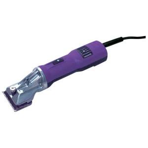 Elektrický stříhací strojek ELECTRIC 2000 PLUS na SKOT